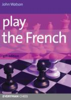 Image for Play the French from emkaSi
