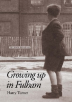 Image for Growing Up in Fulham from emkaSi