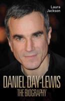 Image for Daniel Day-Lewis -The Biography from emkaSi