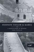 Image for Hudson Taylor & Maria: A Match Made in Heaven from emkaSi