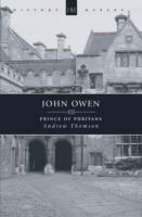 Image for John Owen: Prince of Puritans from emkaSi