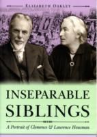 Image for Inseparable Siblings: A Portrait of Clemence and Laurence Housman from emkaSi