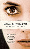 Image for Girl, Interrupted from emkaSi