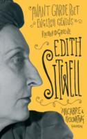 Image for Edith Sitwell: Avant garde poet, English genius from emkaSi
