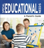 Image for Special Educational Needs: A Parent's Guide from emkaSi
