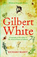 Image for Gilbert White: A biography of the author of The Natural History of Selborne from emkaSi