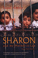 Image for Sharon and My Mother in Law: Ramallah Diaries from emkaSi