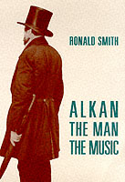 Image for Alkan: The Man/The Music from emkaSi