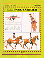 Image for Flatwork Exercises from emkaSi