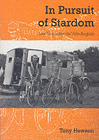 Image for In Pursuit of Stardom: Les Nomades du Velo Anglais from emkaSi