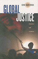 Image for Global Justice: Liberation and Socialism from emkaSi