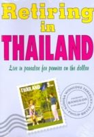 Image for Retiring in Thailand: Live in Paradise for Pennies on the Dollar from emkaSi