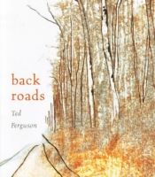 Image for Back Roads from emkaSi