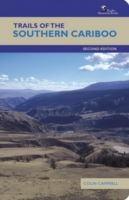 Image for Trails of the Southern Cariboo: Second Edition from emkaSi