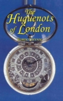 Image for Huguenots of London from emkaSi