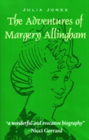 Image for The Adventures of Margery Allingham from emkaSi