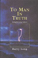 Image for To Man in Truth: Enlightening Letters from emkaSi