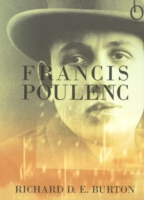 Image for Francis Poulence from emkaSi
