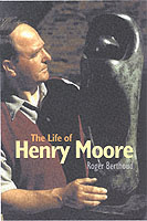 Image for The Life of Henry Moore from emkaSi