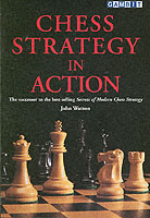 Image for Chess Strategy in Action from emkaSi