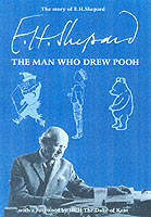 Image for The Story of E.H.Shepard: The Man Who Drew Pooh from emkaSi