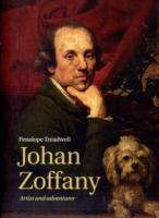 Image for Johan Zoffany: Artist and Adventurer from emkaSi