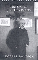 Image for The Life of J.-K. Huysmans from emkaSi