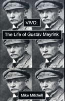 Image for Vivo: The Life of Gustav Meyrink from emkaSi