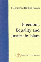 Image for Freedom, Equality and Justice in Islam from emkaSi