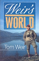 Image for Weir's World from emkaSi