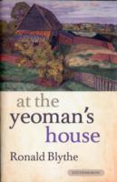 Image for At the Yeoman's House from emkaSi