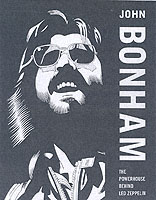 Image for John Bonham from emkaSi