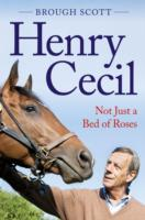 Image for Henry Cecil: Trainer of Genius from emkaSi