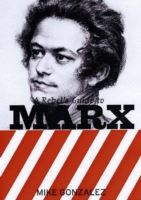 Image for A Rebel's Guide To Marx from emkaSi