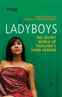 Image for Ladyboys: The Secret World of Thailand's Third Gender from emkaSi