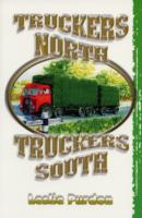 Image for Truckers North Truckers South from emkaSi