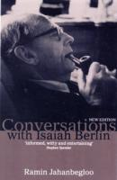 Image for Conversations With Isaiah Berlin from emkaSi