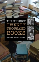 Image for The House of Twenty Thousand Books from emkaSi