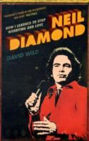 Image for How I Learned to Stop Worrying and Love Neil Diamond from emkaSi