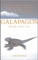 Image for Galapagos from emkaSi