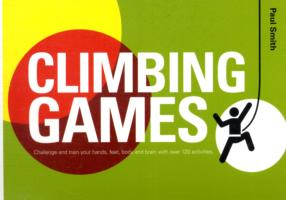 Image for Climbing Games from emkaSi