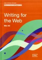 Image for Writing for the Web from emkaSi