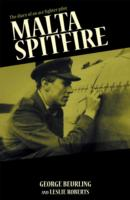 Image for Malta Spitfire: The Diary of an Ace Fighter Pilot from emkaSi