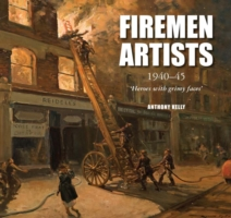 Image for FIremen Artists: 1940-45 from emkaSi