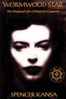 Image for Wormwood Star: The Magickal Life of Marjorie Cameron from emkaSi