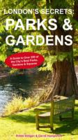 Image for London's Secrets: Parks & Gardens from emkaSi