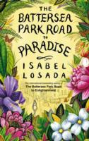 Image for The Battersea Park Road to Paradise from emkaSi