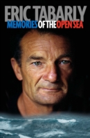 Image for Eric Tabarly: Memories of the Open Sea from emkaSi