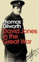 Image for David Jones in the Great War from emkaSi
