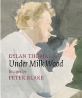 Image for Under Milk Wood from emkaSi